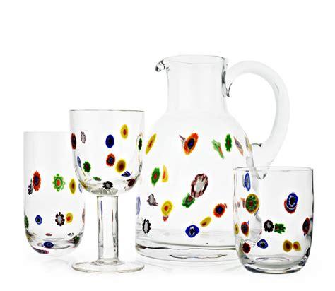 Barware Vancouver Leonardo Glassware At Pizazz In Vancouver Pizazz Gifts