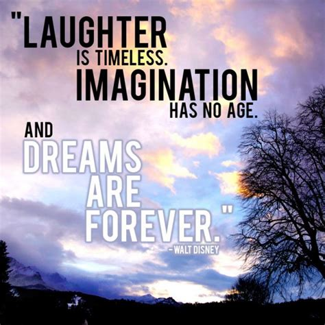 inspirational words  dream dream quotes  pictures