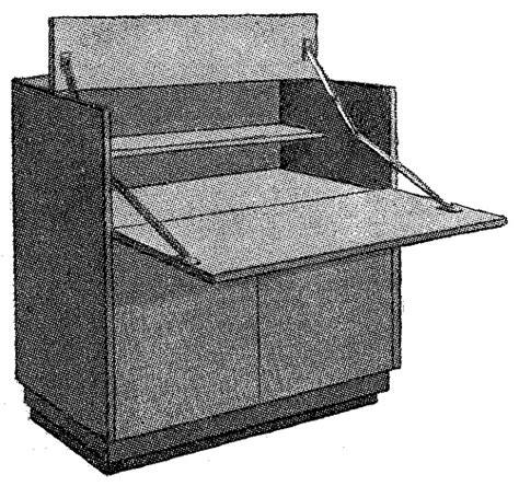 come fare un armadio in legno come fare un mobile in legno come fare un mobile in legno