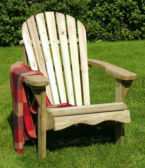 wooden garden recliner chairs lily relax wooden garden relax chair garden furniture