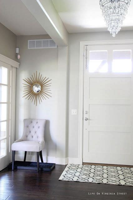 light wall colors 43 best images about gray and beige walls on pinterest