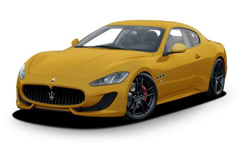 Maserati Granturismo Price by Maserati Granturismo Reviews Maserati Granturismo Price