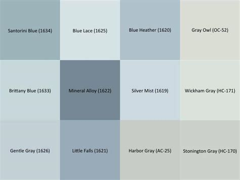capricious best light blue gray paint color living room 20 best grey paint colors top shades of gray wall paint