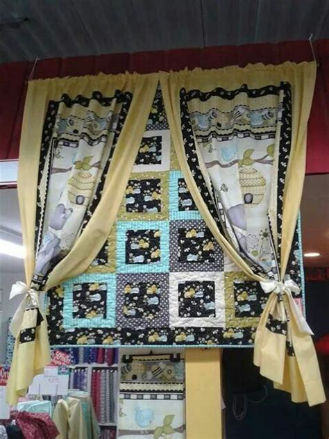 fabricland curtains 1000 images about fabricland kryskrafts on pinterest