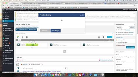 tutorial wordpress site wordpress website erstellen wordpress tutorial