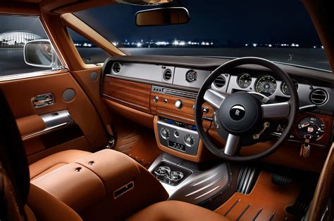 rolls royce ghost interior lights rolls royce ghost 2014 interior www pixshark com