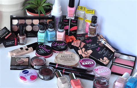 boots cosmetics shoplog haul part iii stylelab