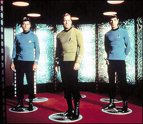 Beam Me Up Scotty we all a story what s yours beam me up scotty