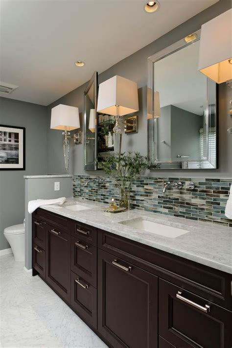 kitchen cabinet outlet recommendations homefurniture org lowes bathroom cabinets kraftmaid kraftmaid outlet warren