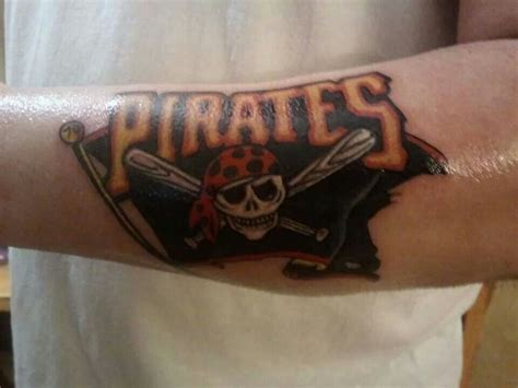 tattoo removal pittsburgh pittsburgh my ink pirate