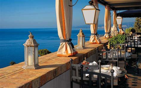best hotels taormina hotel villa carlotta taormina and 71 handpicked hotels