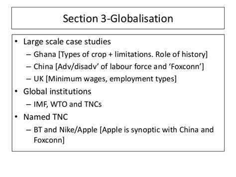 section 4 1 population dynamics case studies unit 2 people and the planet
