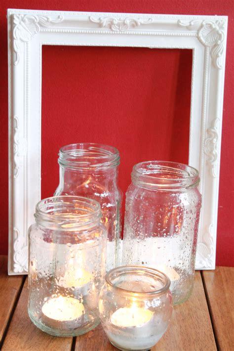 articulos decoracion hogar decoraci 243 n reciclada 237 culos para tu hogar