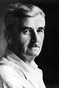 86 best images about William Faulkner on Pinterest