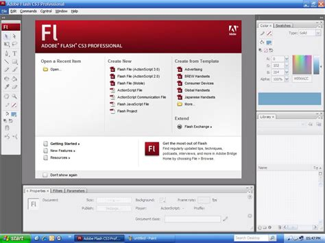adobe photoshop cs6 free download full version español descargar adobe flash full espa 195 177 ol cs5 yokodwi