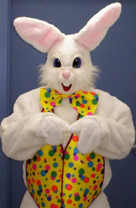 history of easter bunny the history of the easter bunny
