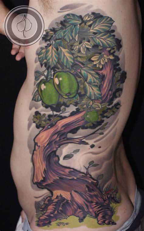 san diego tattoos designs by cooper guru san diego ca the