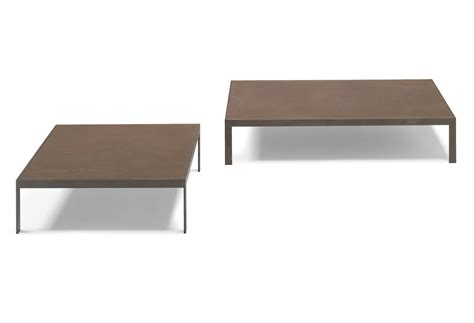 Sand Coffee Table Sand Rectangular Coffee Table By Andreu World Design Lievore Altherr Molina