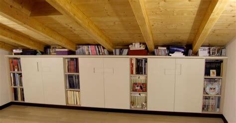 libreria sottoscala libreria sottoscala libreria ikea with libreria