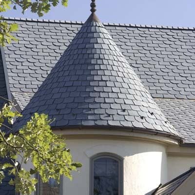 which is a fire resistant house siding material recycled rubber tile fire resistant roofing and siding this old house