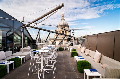 bars   view london londons  views bars