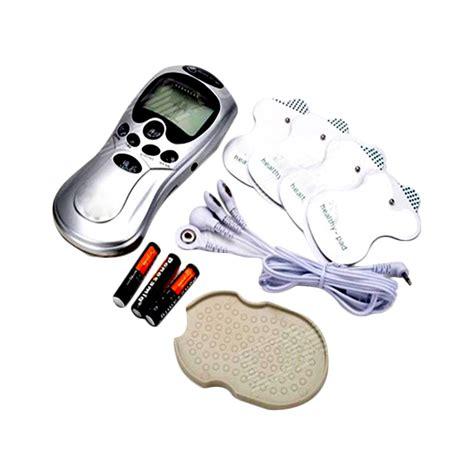 Alat Terapi Digiwel jual digital therapy alat mesin terapi digital terapi