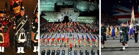 edinburgh tattoo office royal edinburgh military tattoo edinburgh castle