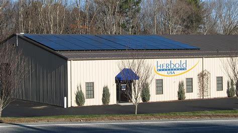 plastictoday digital plastics issue fall 2015 slideshare herbold meckesheim usa installs solar energy system