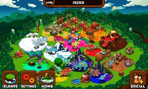 dion island dino island android apps on play