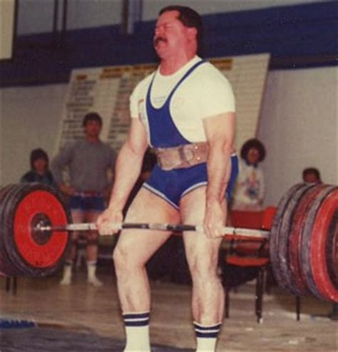 canadian bench press record results albertapowerlifting