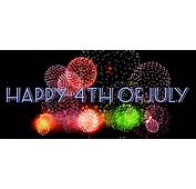 Happy 4th Of July Fireworks Gif Pics To Share