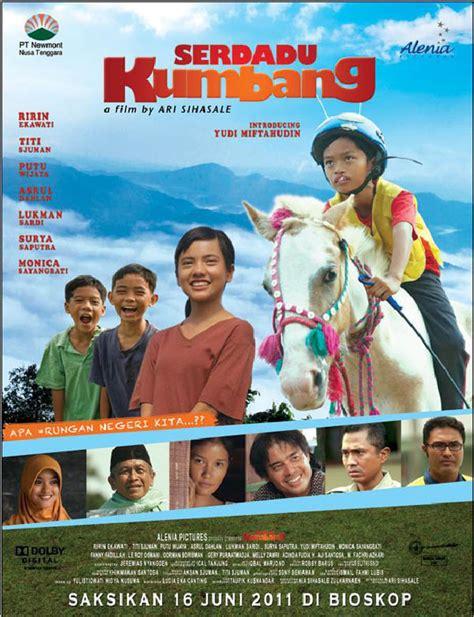 film narnia dalam bahasa indonesia serdadu kumbang wikipedia bahasa indonesia ensiklopedia