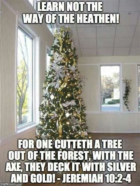 42 best images about christianized pagan holidaya on pinterest