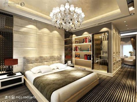 gypsum board for bedroom bedroom gypsum ceiling designs photos