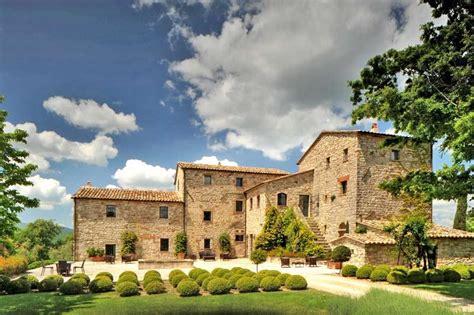 modern tuscan design tuscan villa house designs villa modern tuscan villa nj interior design