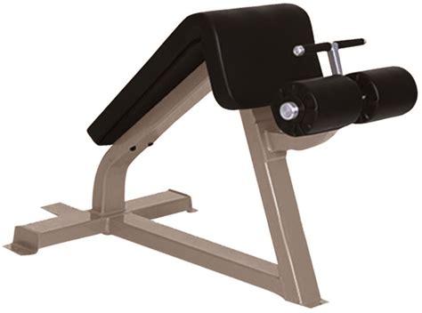 roman bench decline roman chair 163 384 95 gymwarehouse