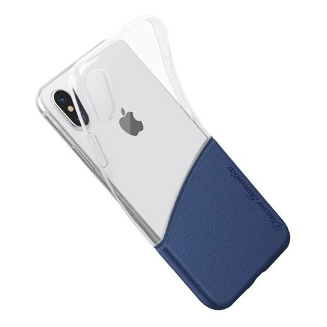 Nillkin Iphone X nillkin half iphone x iphonehuset no