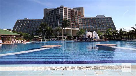 best hotel in cuba best hotels in varadero 2018 world s best hotels