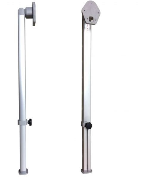 extendable table legs extendable table legs 28 images best 25 dining table