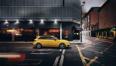Audi Pcp by Audi Ireland Extends Pcp Offer On Bestselling Models Car