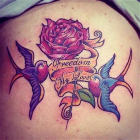 peter tattoo bandung lucky peter tattoo luckypeterink twitter