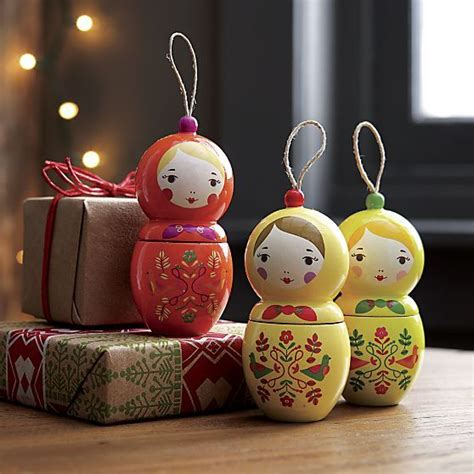 44 best images about matryoshka dolls on pinterest folk