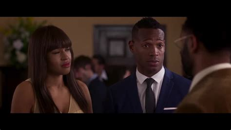 Fifty Shades Black 2016 Fifty Shades Of Black 2016 Free Movie Download 720p