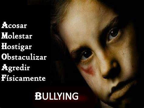 imagenes acoso escolar bullying bullying acoso escolar