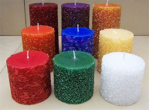 how to decorate candles at home candle making classes homemade chocolates in bangalore