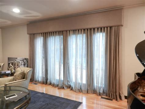 Window treatments evelin s creations inc