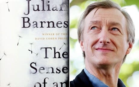 Booker Prize Shortlist Predictions Proved Wrong Again by Review Theology And Church Page 3
