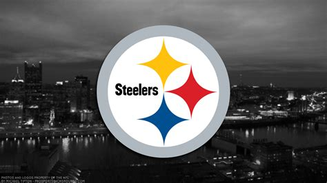 steelers background steelers wallpaper 2017 183