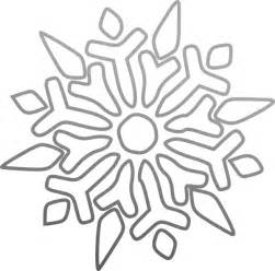 snowflake coloring pages winter coloring pages coloring town
