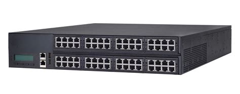 high performance x86 network security appliance purchasing